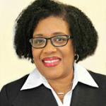 Iris Formey Dawson